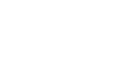 Zitronengrau Logo